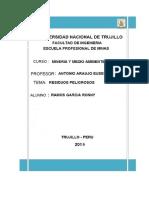 residuos peligrosos (word).docx