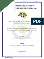 DIAZ PRETEL FRANK MANUEL(FILEminimizer).pdf