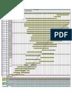 Business Plan - Mulund Eternia (Ver 2.0) Based on BCIBPL CF