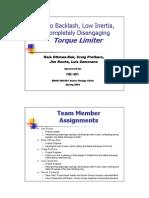 Nexen-PresentationFi.pdf