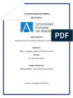Caso Practico - TR036 Estrategias y Negocios Turísticos en Internet Brenda María Pastrana Bonilla.pdf