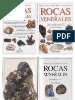 314980314-Manual-de-Identificacion-de-Rocas-y-Minerales-Omega.pdf