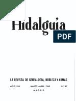 hidalguia087.pdf