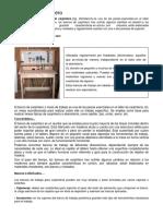 banco carpintero.docx
