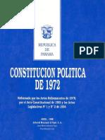 constitucion1972re