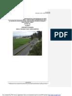 01 - INFORME DE TOPOGRAFIA, TRAZO Y DISEÑO GEOMETRICO.pdf