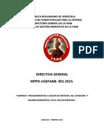 DIRECTIVA-DE-AHORRO-ENERGETICO.pdf