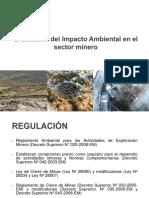 Evaluación Del Impacto Ambiental en El Sector Minero.pptx Parte 4