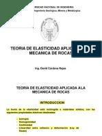 TEORIA_DE_ELASTICIDAD_APLICADA_A_LA_MECA.docx