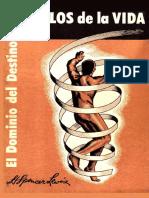 El dominio del destino con los ciclos de la vida (Original).pdf