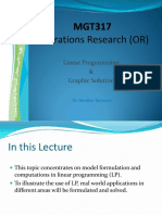 lecture3_4