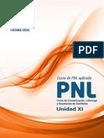 Unidad 11 - Resolución de Conflictos 110920LMS8.pdf