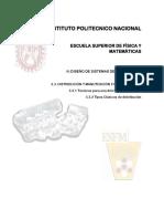 Métodos de Análisis Del Arreglo Físico de Las Instalaciones
