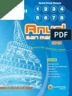BIOLOGÍA ANUAL ADE 2015.pdf