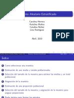 Muestreo_Estratificado