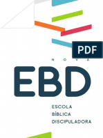 Livreto Nova EBD SITE