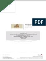 Quinti Casals Bergues - Proceso Electoral Cadiz