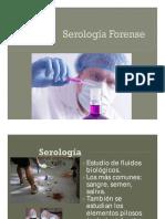 serologia.pdf