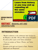 257207704-HISTORY-MUGHAL-ART-AND-ARCHITECTURE-pptx.pptx