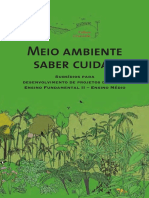 220111228115104caderno_meio_ambiente_web.pdf