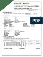 MPL 2 UT REPORT