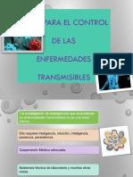 BASES-PARA-EL-CONTROL.ppt