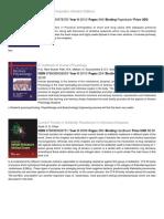Medical_Nursing_catalogueListUSD.pdf