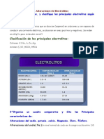 Trabajo Electrolitos1
