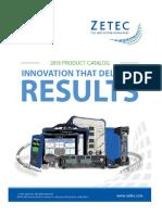 Zetec-Catalog.pdf