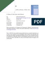 1-s2.0-S104402831830259X-main.pdf