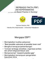 EBP_pasca_16a