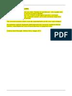 20120717 Strutture Di Calcestruzzo Errata Corrige