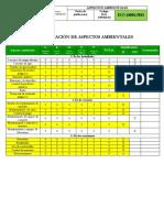 02 IDENTIFICACION ASPECTOS AMBIENTALES.docx