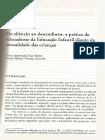 Do silêncio ao desconforto.pdf