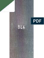 Madonna - The Sex Book.pdf