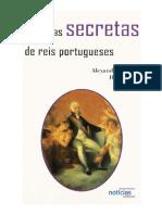 historias_secretas_de_reis_portugueses_cqqf.pdf