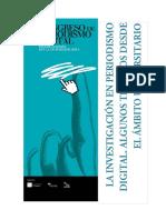 fotoperiodismo_con_telefono_movil.pdf