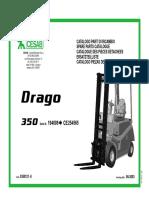 DRAGO_350 194809 CE254565.pdf