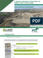 Desgasificación_Carlos Saiz (1).pdf
