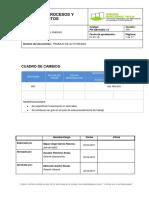 PR-GB-HSEC-12 - Trabajos de alto riesgos.docx