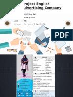 Project English.pptx