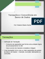 Introdução a Transações e Concorrência (2).pdf