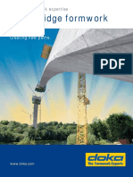 DOKA - Bridge Formworks.pdf