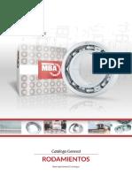 bulnes-mba-rodamientos.pdf