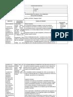 Cuestiones de limites del Norte Argentino  con Bolivia, Para.pdf