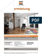 Adenauerallee 62_53113 Bonn.pdf