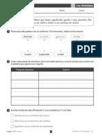 3eplc_sv_es_ud04_rf.pdf