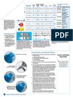 The Fender Guide and Inflation Guide portion Polyform.pdf
