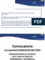 2 Presentacion Convocatoria CSO Final
