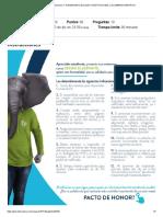 Quiz 2-Segundo Bloque-constitucional Colombiano